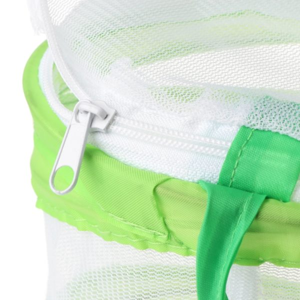 Folding Net Cage - Small